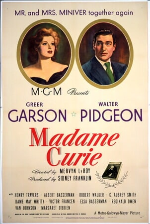 Madame Curie - Image - Image 8