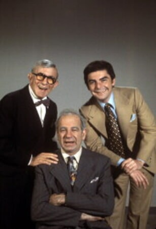 The Sunshine Boys - Image - Image 2