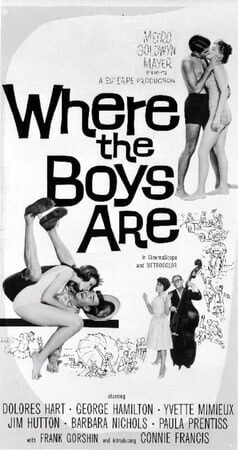Where the Boys Are - Image - Image 14