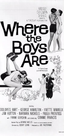 Where the Boys Are - Image - Image 17