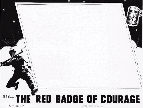 The Red Badge of Courage - Image - Image 13