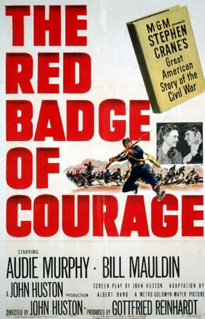 The Red Badge of Courage - Image - Image 14
