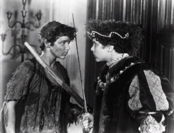 The Prince and the Pauper - Image - Image 2