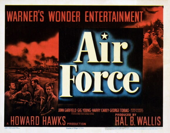 Air Force - Image - Image 6
