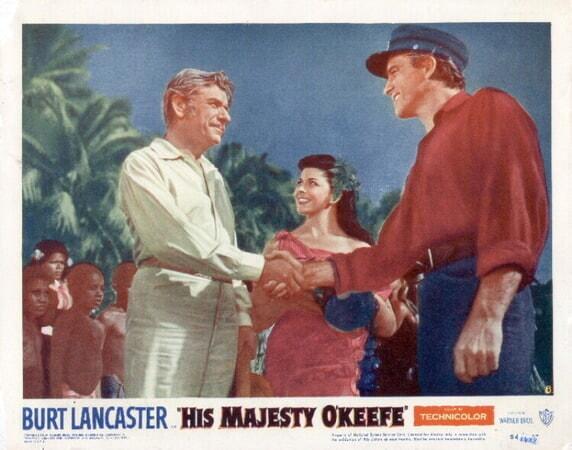 His Majesty O'keefe - Image - Image 4