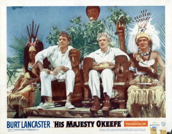 His Majesty O'keefe - Image - Image 6