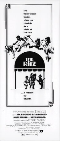 The Ritz - Image - Image 11