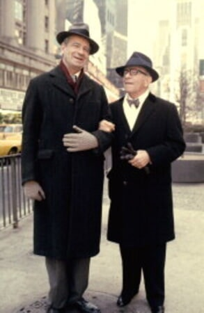 The Sunshine Boys - Image - Image 4