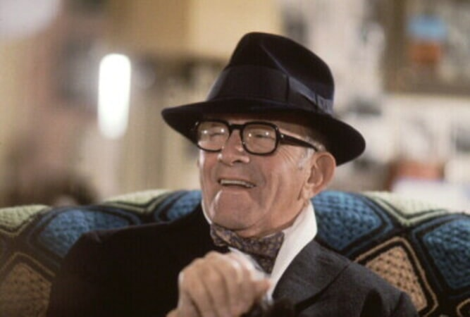 The Sunshine Boys - Image - Image 3