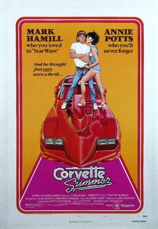 Corvette Summer - Image - Image 2