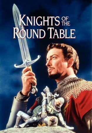 Knights of the Round Table - Image - Image 6