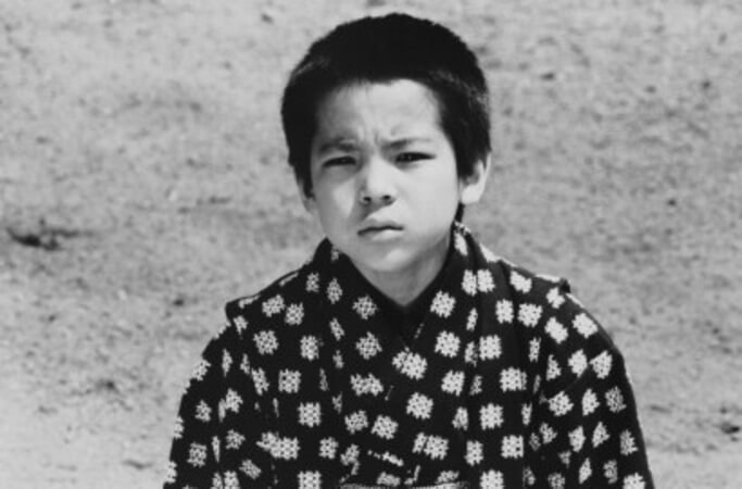 Akira Kurosawa's Dreams - Image - Image 1