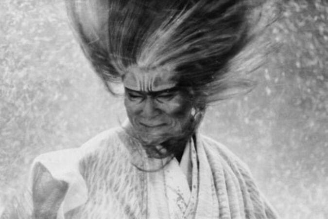 Akira Kurosawa's Dreams - Image - Image 5