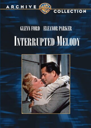 Interrupted Melody - Image - Image 1