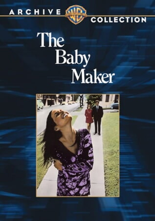 The Baby Maker - Image - Image 1