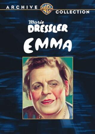 Emma - Image - Image 1