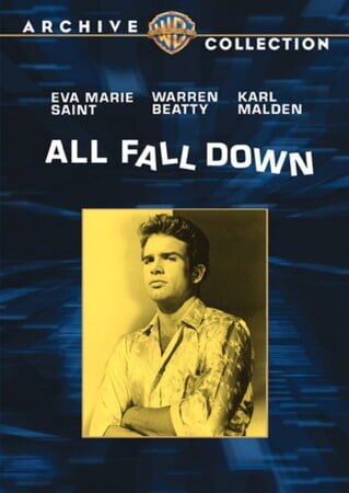 All Fall Down - Image - Image 1