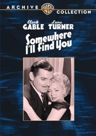 Somewhere I'll Find You - Image - Image 1
