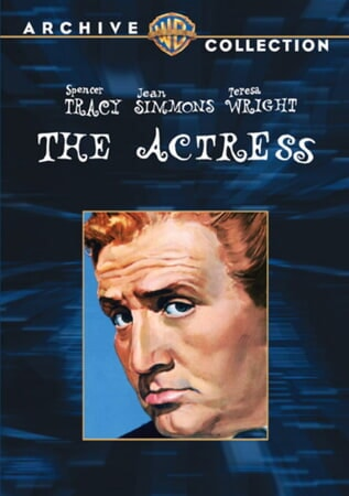 The Actress - Image - Image 1