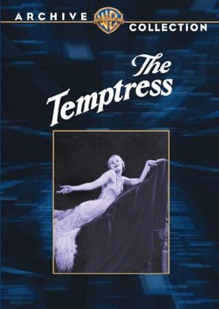 The Temptress - Image - Image 1