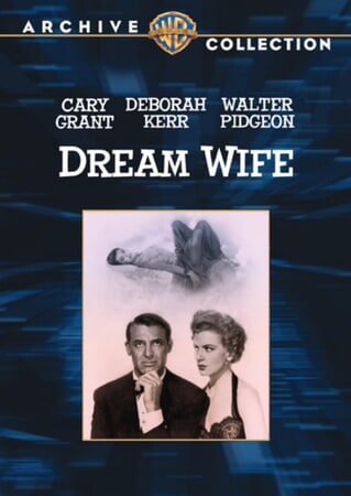 Dream Wife - Image - Image 1