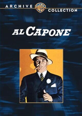 Al Capone - Image - Image 1