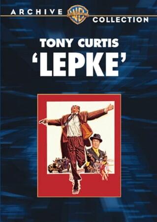 Lepke - Image - Image 1