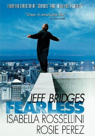 Fearless - Image - Image 16