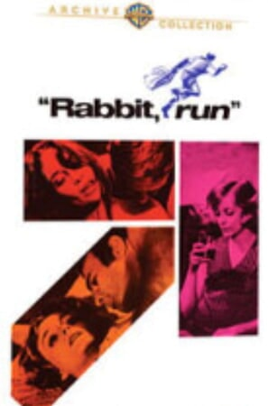 Rabbit, Run - Image - Image 1