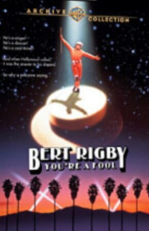 Bert Rigby, You're a Fool - Image - Image 9