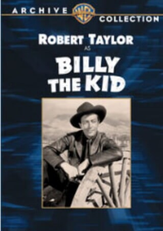 Billy the Kid - Image - Image 1