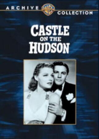 Castle on the Hudson - Image - Image 1