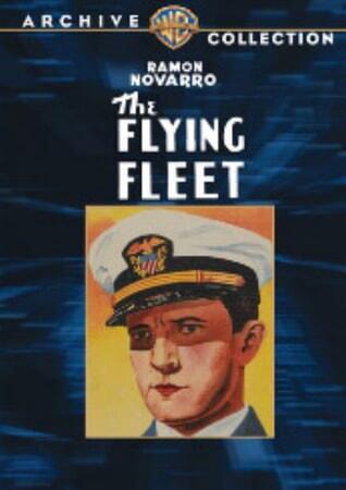 The Flying Fleet - Image - Image 1