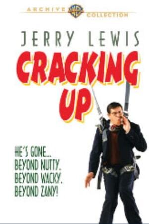 Cracking Up - Image - Image 5
