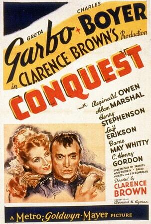 Conquest - Image - Image 1
