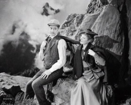 Goodbye, Mr. Chips (1939) - Image - Image 4