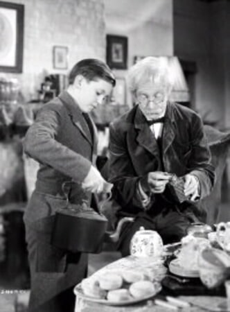 Goodbye, Mr. Chips (1939) - Image - Image 3
