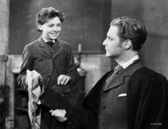 Goodbye, Mr. Chips (1939) - Image - Image 1