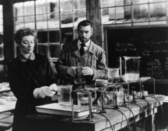 Madame Curie - Image - Image 7