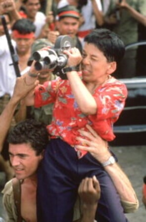 The Year of Living Dangerously - Image - Image 3