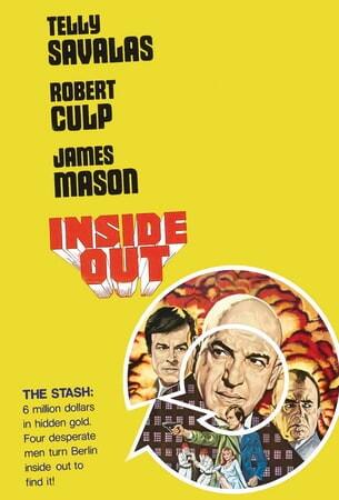 Inside Out - Image - Image 1