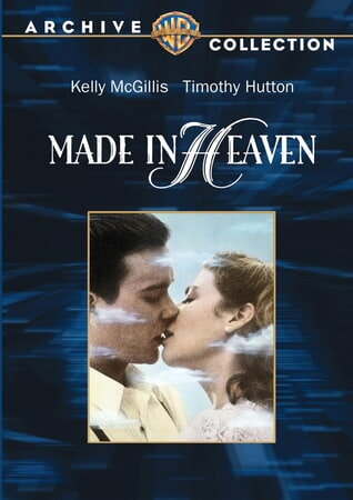 Made in Heaven - Image - Image 1