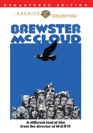 Brewster Mccloud - Image - Image 1