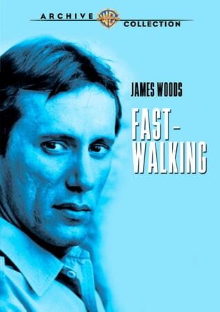 Fast-walking - Image - Image 1