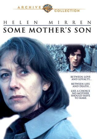 Some Mother's Son - Image - Image 1