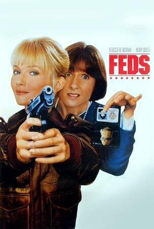 Feds - Image - Image 8