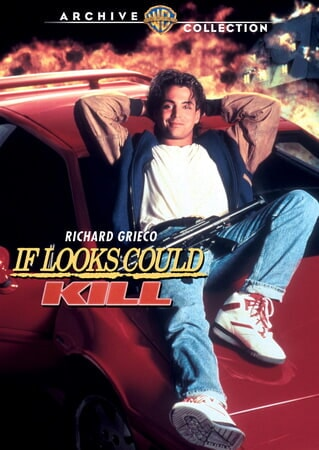If Looks Could Kill - Image - Image 10