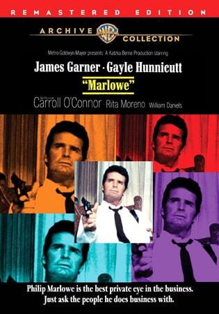 Marlowe - Image - Image 5