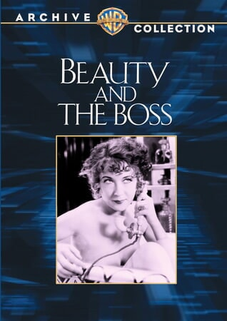 Beauty and the Boss - Image - Image 1