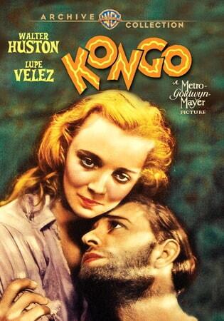 Kongo - Image - Image 1